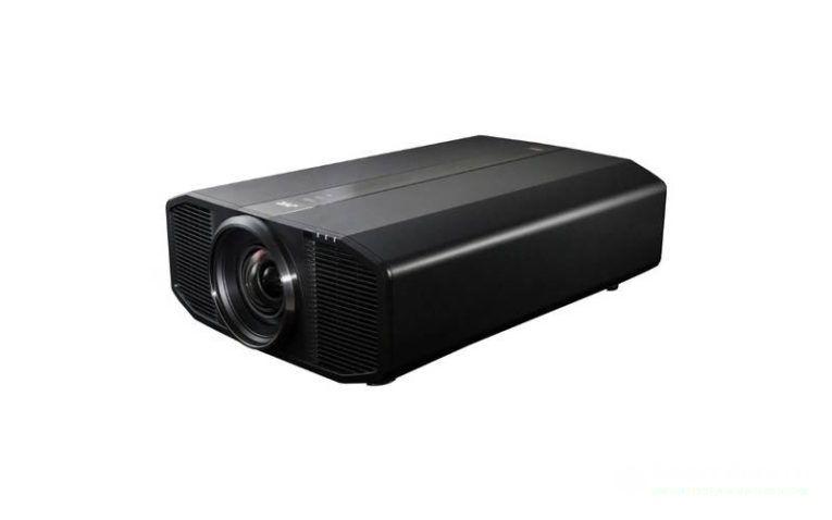 лучший проектор для домашнего кинотеатра JVC DLA-Z1