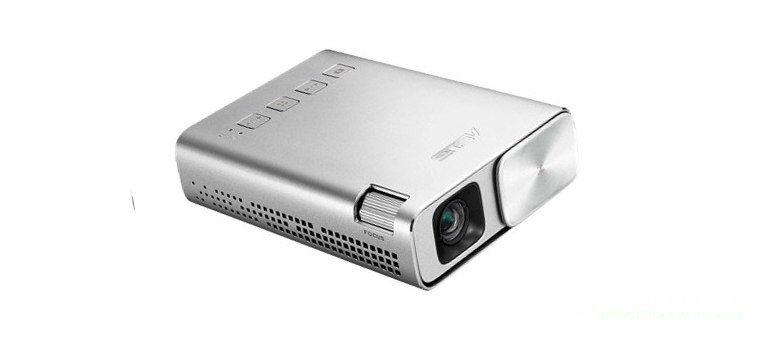 мини-проектор ASUS ZenBeam E1