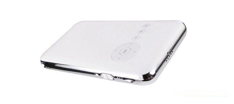 мини-проектор Everycom S6