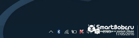 Bluetooth-icon-missing-from-Windows-10-system-tray_thumb