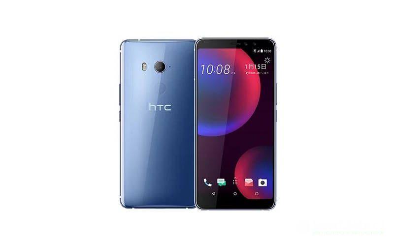 китайские смартфоны HTC U11 EYEs
