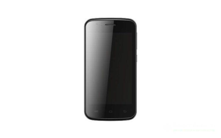 смартфон на 3 сим-карты Explay Atom