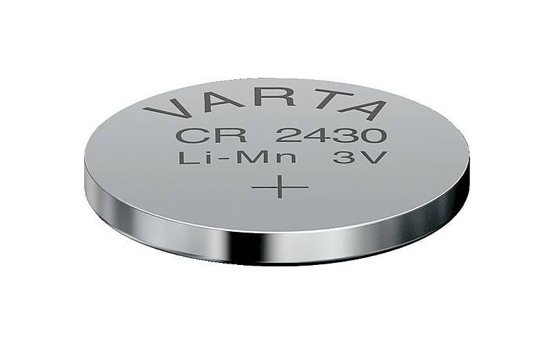 Обзор гибридных умных часов LEMFO LF21 батарея CR2430