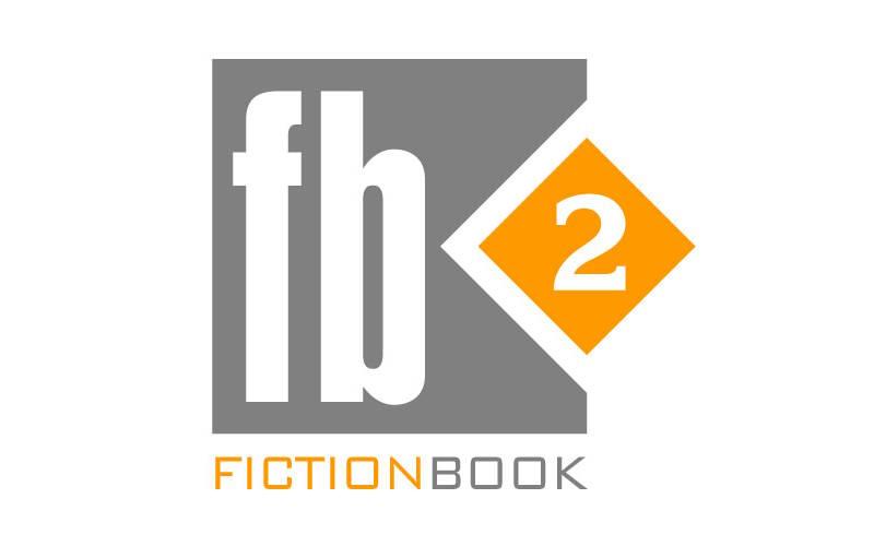 форматы текстовых файлов .fb2