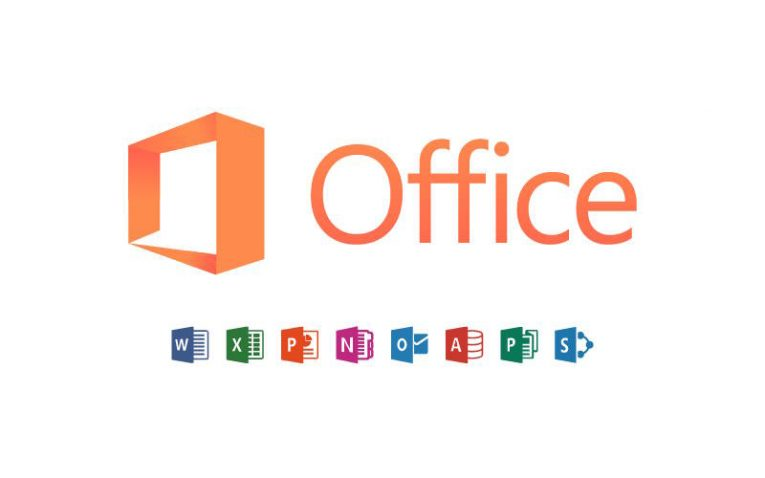 офисные программы