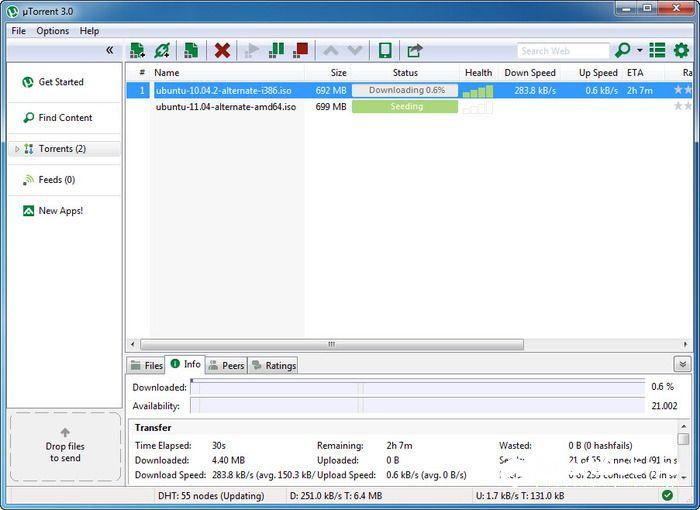 utorrent-utorrent-06-700x510 (1)