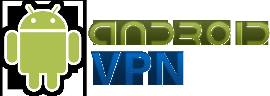Kak_nastroit_VPN_na_Android_poster
