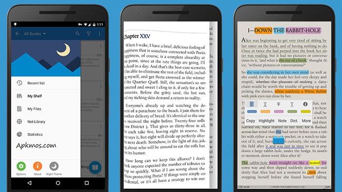 Moon-Reader-Pro-4.0.3-Apk
