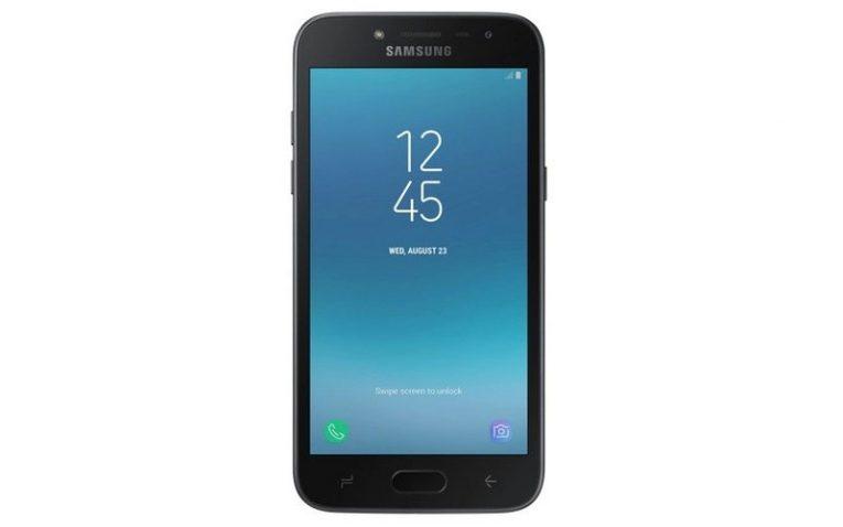 какой телефон Samsung лучше 1950474529