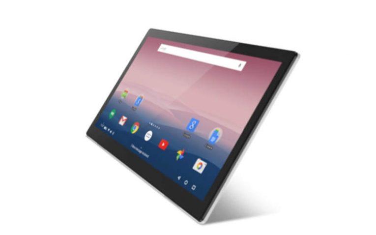 лучшие производители планшетов Alcatel