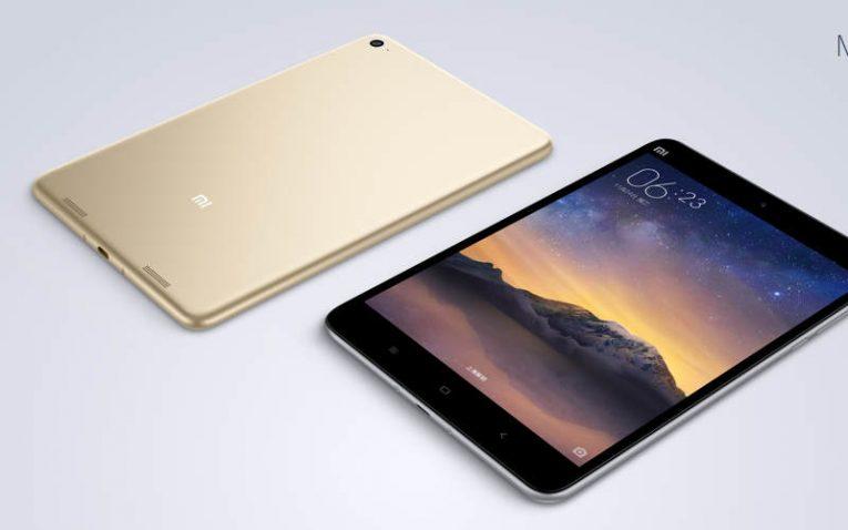 лучшие производители планшетов Xiaomi