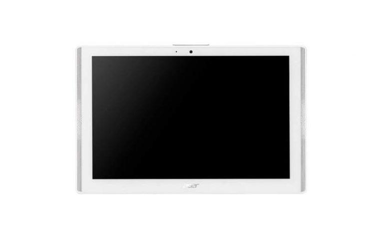 недорогие планшеты Acer Switch One 10 Z8300 32Gb
