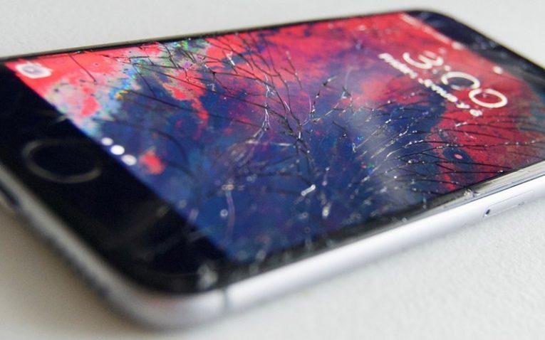 самый плохой телефон