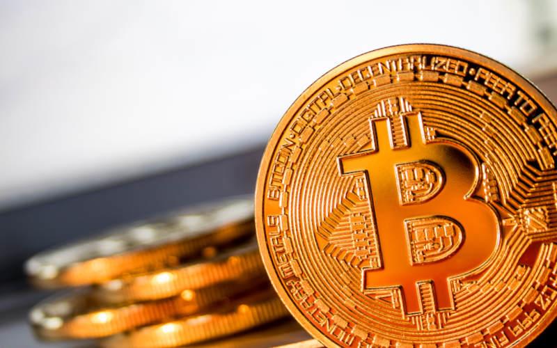 биткоин-краны