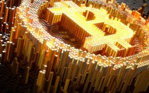 криптовалюта для новичка Биткоин