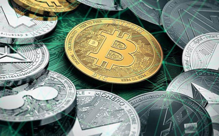 криптовалюта для новичка альткоины