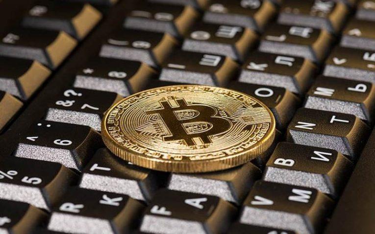 виджеты курсов криптовалют