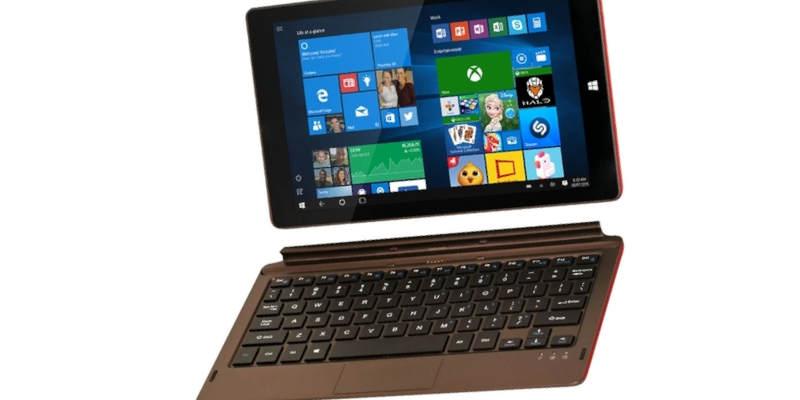 планшеты 3g Prestigio MultiPad Visconte V PMP1012TE 3G