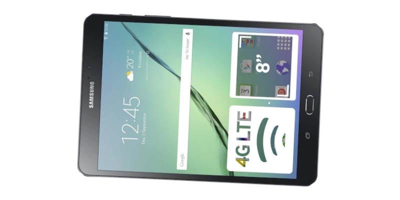планшеты 8 дюймов 13905592
