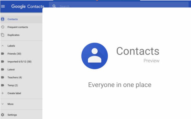 как установить фото на контакт в телефоне