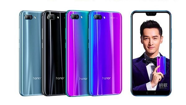0021628_honor-10-latest-modeloriginal-set-by-honor-malaysia-ready-stock_600