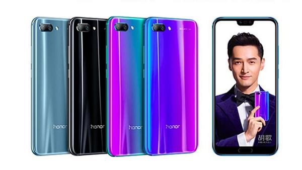 0021628_honor-10-latest-modeloriginal-set-by-honor-malaysia-ready-stock_600