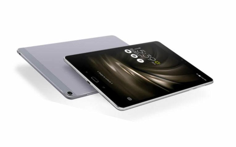 ASUS ZenPad 10 Z500KL 32Gb