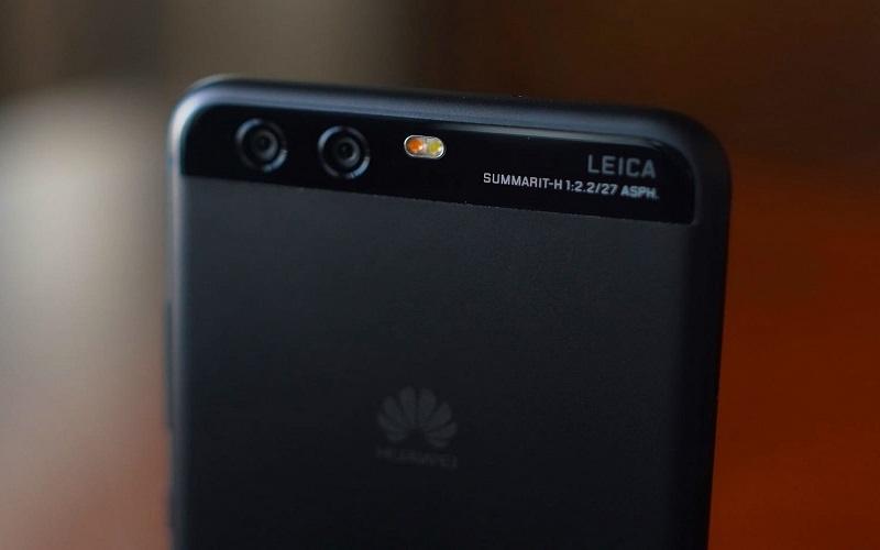Huawei-P11-P12-22