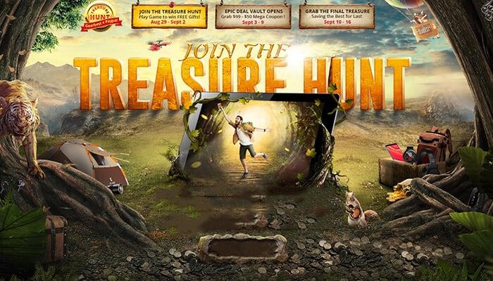 Join-GearBest-epic-treasure-hunt-sale-Z01