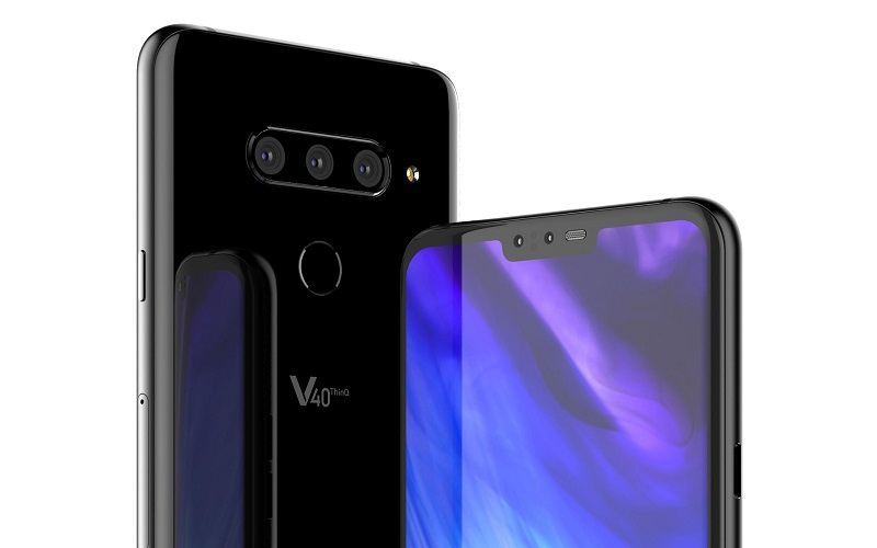 New-LG-V40-renders-leak-out---this-could-be-one-of-the-largest-LG-phones-ever
