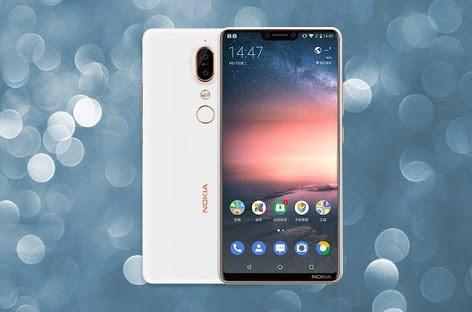 Nokia-X6-