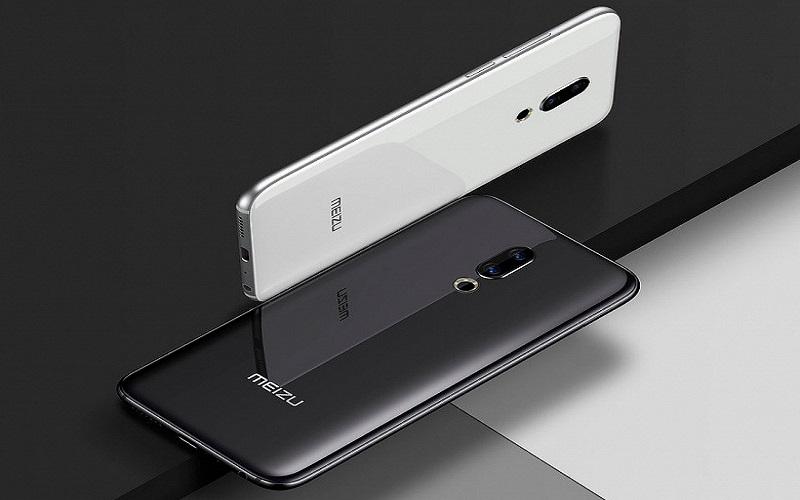 Smartphone_2 (1)_large