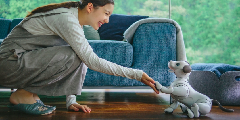 Sony-cuteness-new-robot-dog-Aibo-2017-2