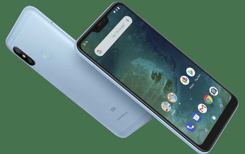 Xiaomi-Mi-A2-Lite-e1532440714631