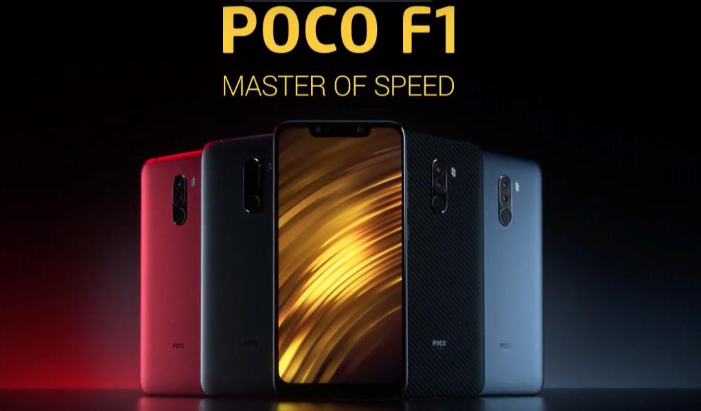 Xiaomi-Poco-F1-color-varints__large