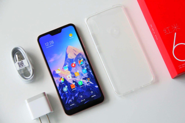 Xiaomi-Redmi-Note-6-Pro-52-1