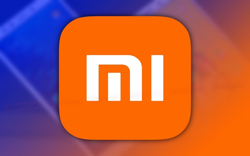 Xiaomi-Russia-Onlai-n-magazin-2