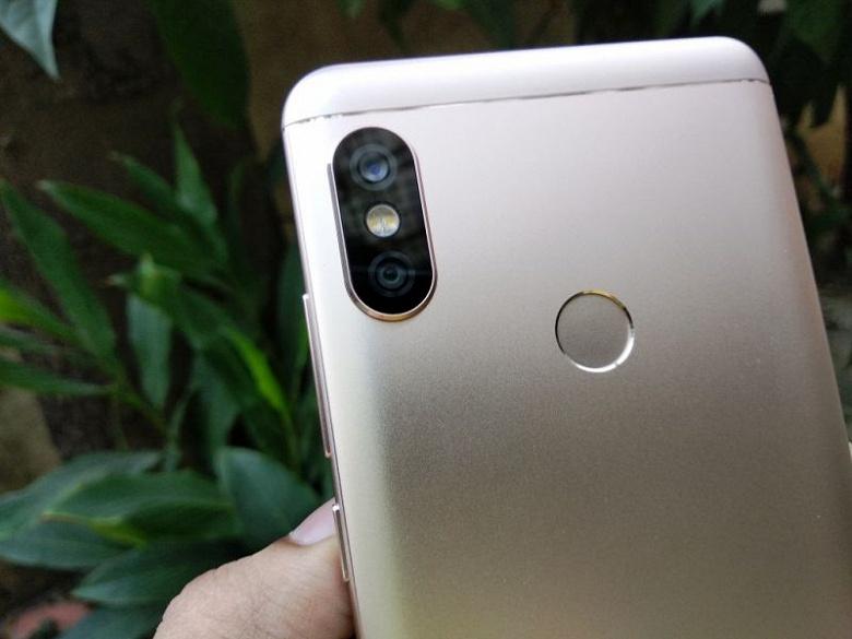 Xiaomi-redmi-note5-pro-12_large