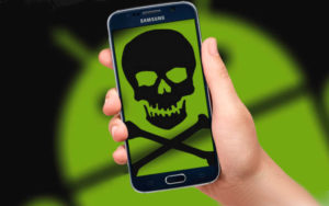 антивирусы для Андроид телефонов