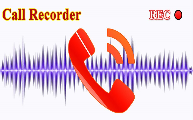 automatic-call-recorder-53