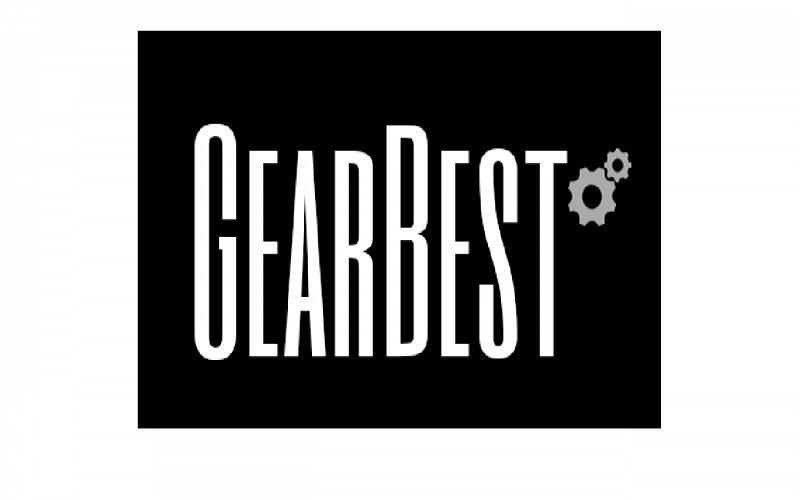 gearbest-logo-1300x650-1000x500