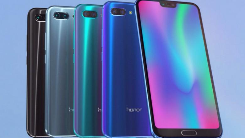 honor-10-m-780x440