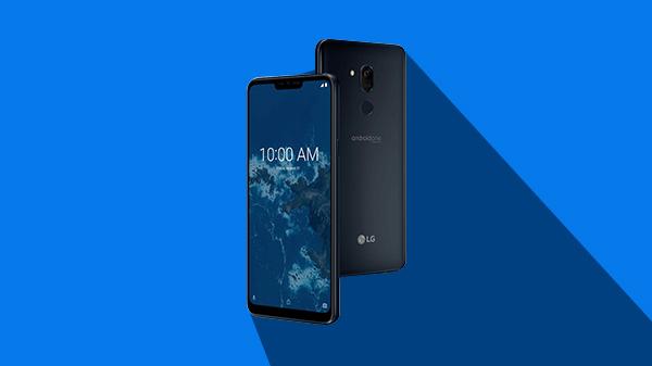 lg-g7-one-1-1535439142