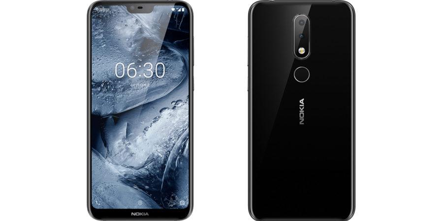 nokia-x6-design-900x450