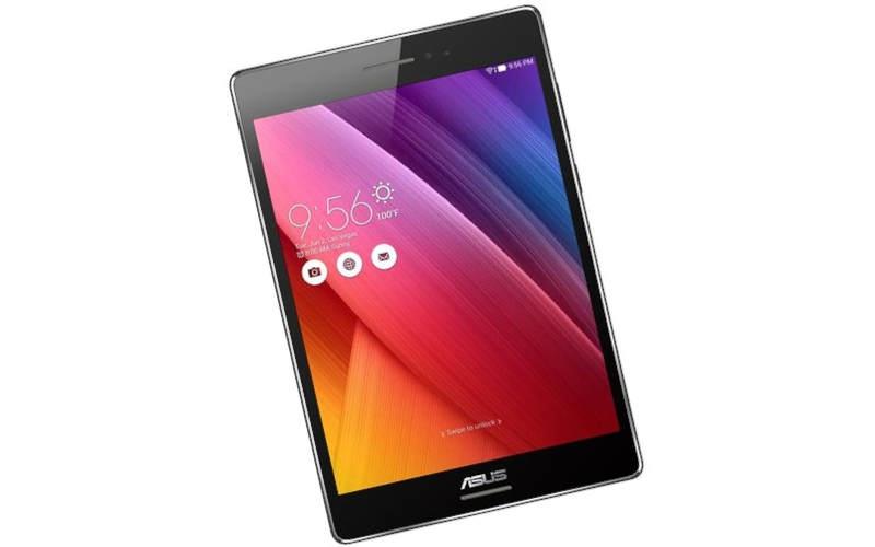 планшеты ASUS ZenPad S 8.0 Z580CA