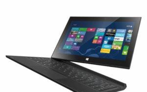 планшеты Windows Irbis TW11