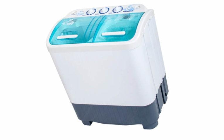 стиральные машины для дачи 1639500
