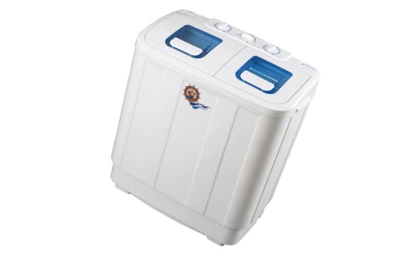 стиральные машины для дачи Ассоль XPB50-880S
