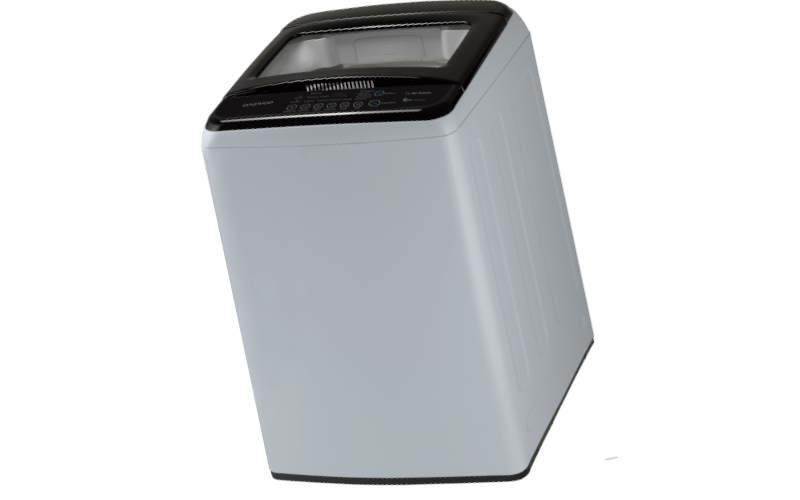 стиральные машины для дачи Daewoo WM-ELC80YG