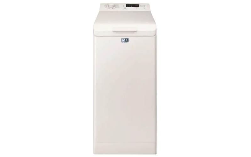 стиральные машины для дачи Electrolux EWT 1064 ILW